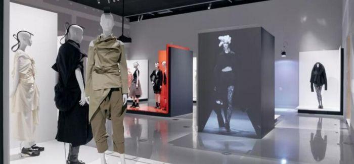 三场展览 打开NGV艺术之旅