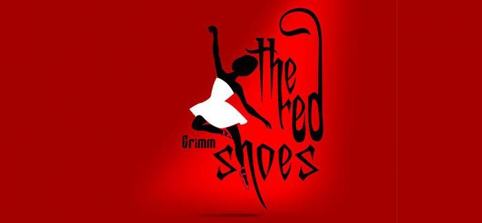 """《红舞鞋》的""""倔强"""""""