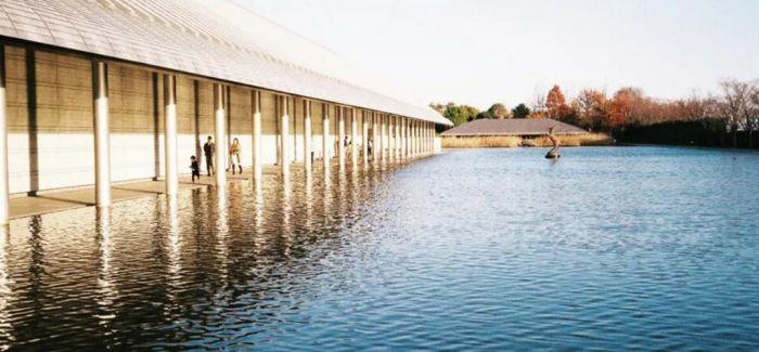 浅析博物馆在日本国民教育中的重要性