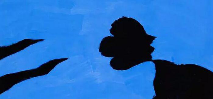 美国艺术家杰克·杨格曼去世
