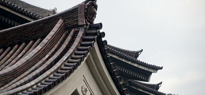 东京奈良等日本国立博物馆27日起闭馆