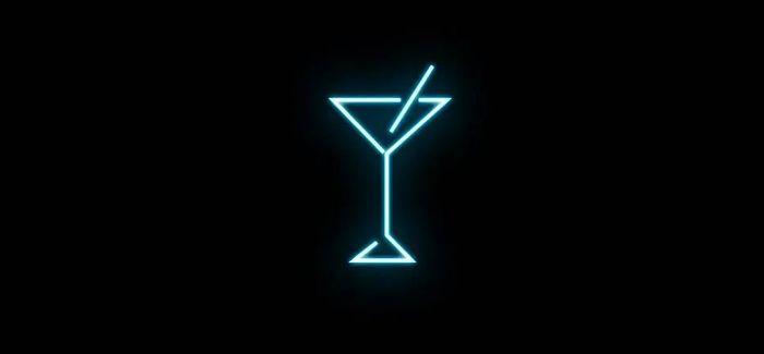 马天尼杯:摇摇欲坠的诱惑