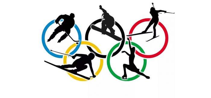 如果东京奥运延期至年底