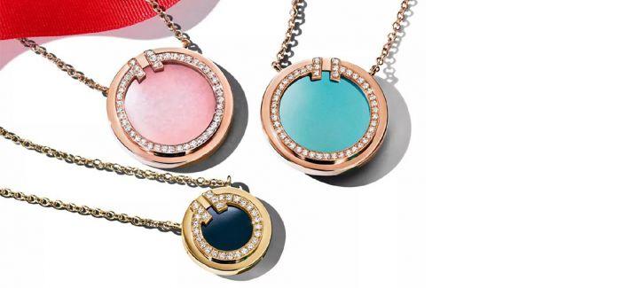如何区分高级珠宝 轻奢珠宝 时尚珠宝