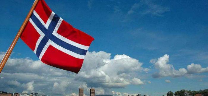 2020挪威霍尔贝格奖名单公布