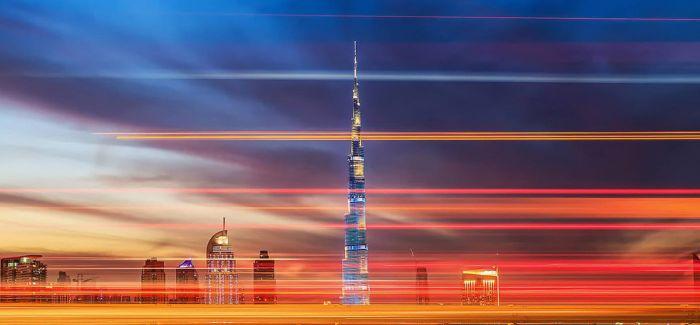 第十四届迪拜国际艺术博览会宣布推迟