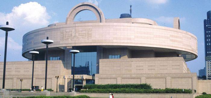 上海相关文化场所将逐步开放