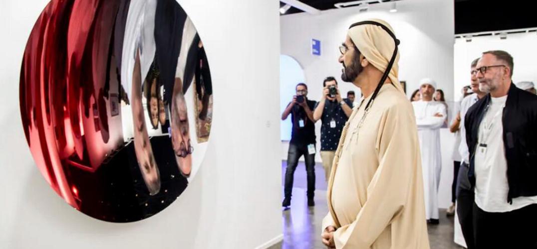 全球资讯_新冠肺炎对全球艺术世界造成的影响_资讯_资讯_凤凰艺术
