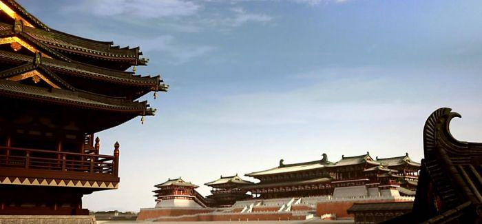 陕西公布2020年版文物资源数据