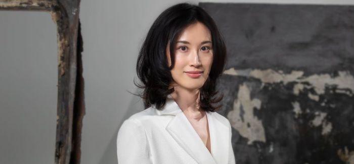 """独家专访张宝全 高鹏 张然 谈今日美术馆""""换帅"""""""