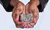 """如何避开钻石购买的""""噱头"""""""
