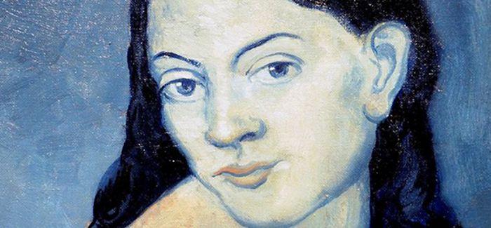 从归还毕加索画作看博物馆与犹太后裔之争