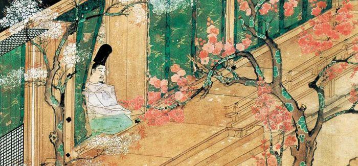盛春之际 那些关于樱花的哲思与漫游