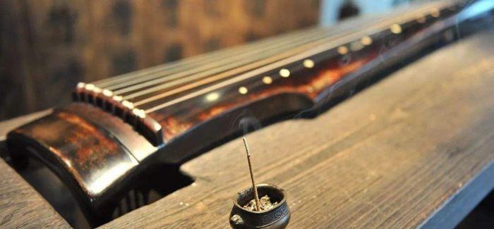 现代整合 给古琴音乐带来新生机