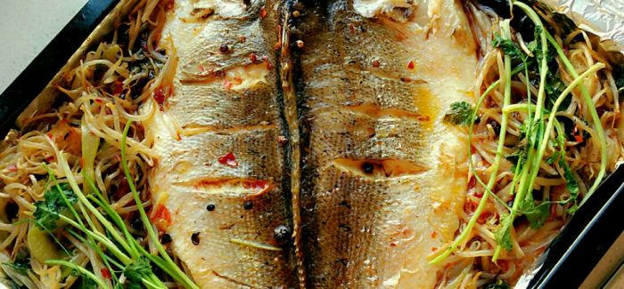 武汉人有多喜欢吃鱼?
