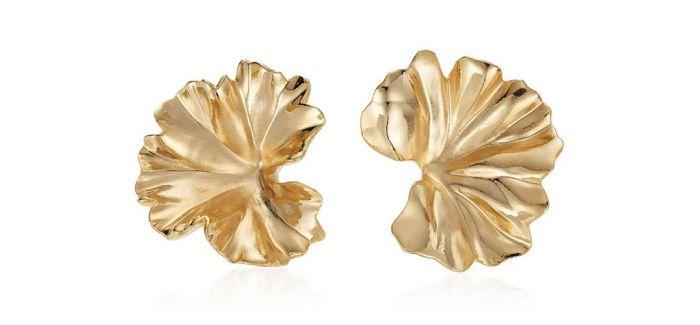 佳士得推出纽约瑰丽珠宝网上拍卖