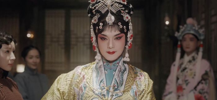 如何让年轻观众关注京剧和京剧人