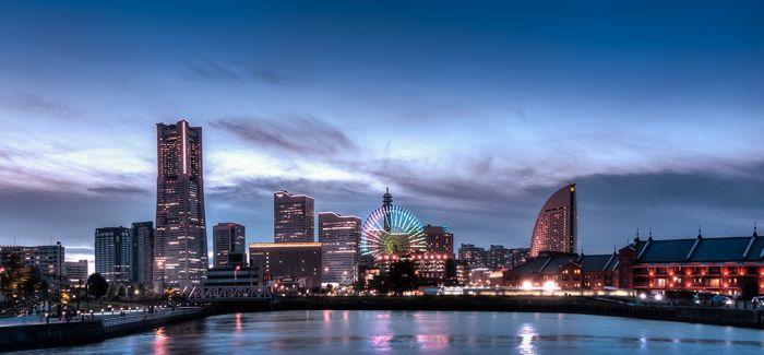2020横滨三年展公布艺术家名单