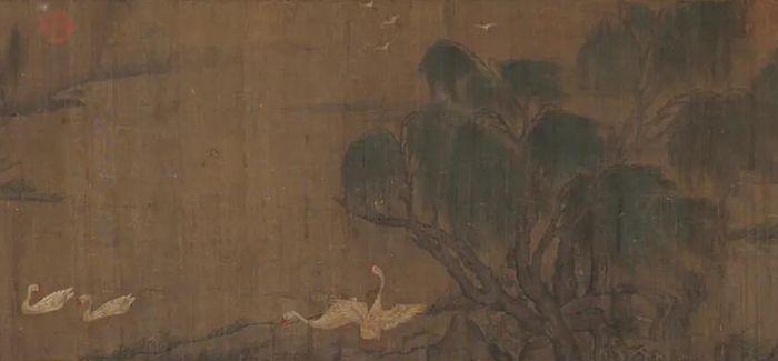 盘点拍场上15件过亿的宋代艺术品