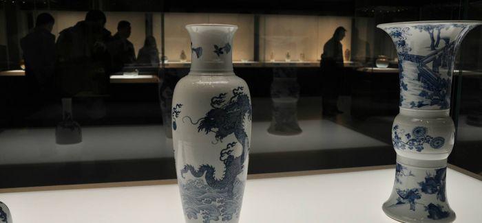 5月1日北京地区博物馆有序恢复开放