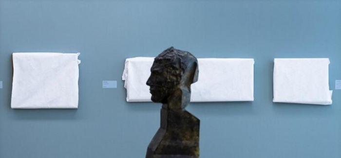 图片艺闻 | 瑞士解封 美术馆将恢复开放