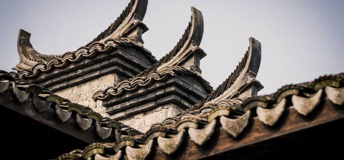 建三维档案 杭州推进历史建筑数字化保护