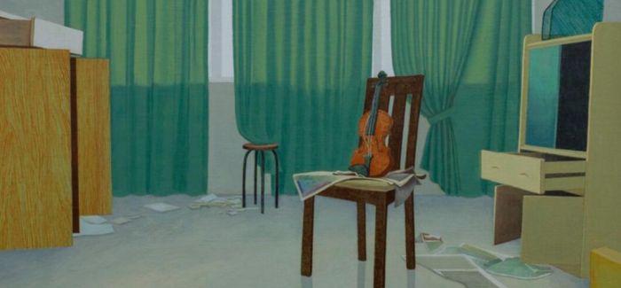 首届线上弗里兹艺术博览会不可错过的亮点