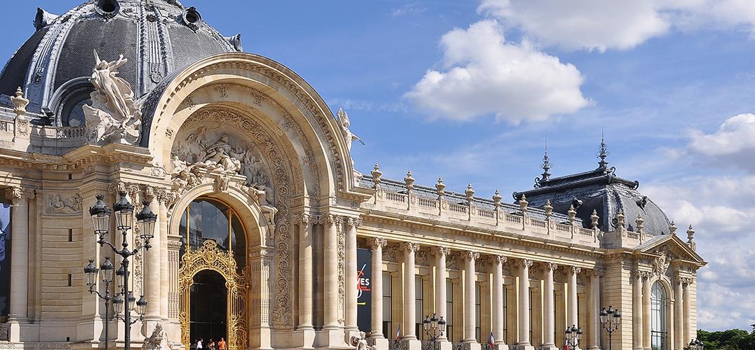 巴黎多家博物馆将开放 公园开放请求被驳回