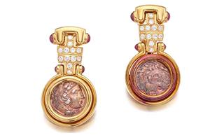 5个在网上拍卖寻觅珠宝的理由