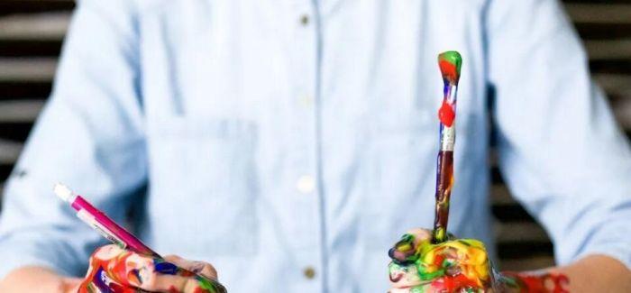 新冠疫情对艺术品价格有何影响?