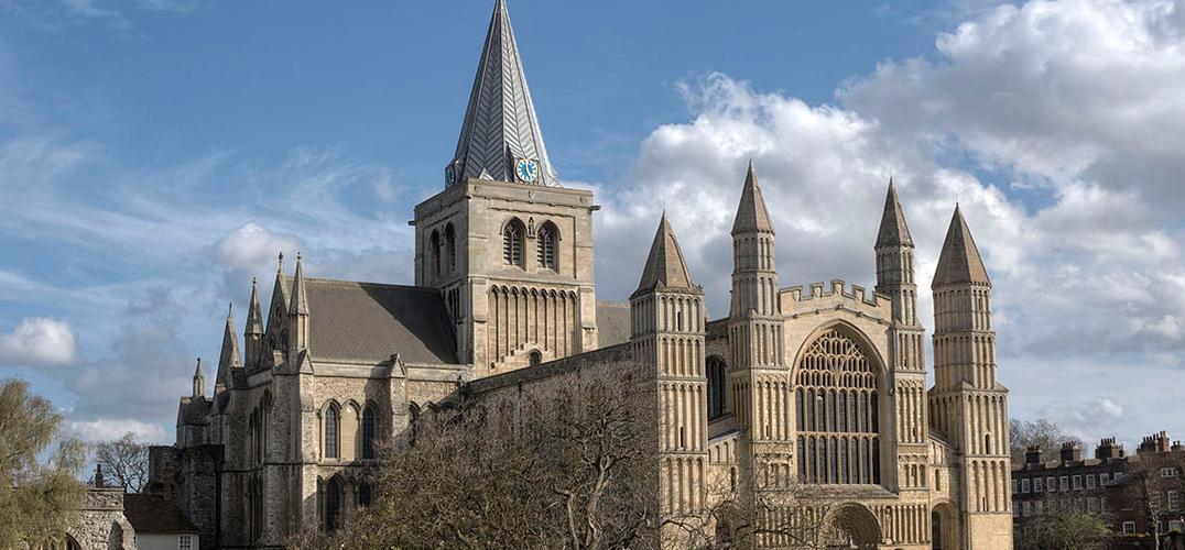 英国画廊计划六月重启 博物馆继续关闭