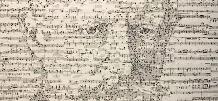 柴可夫斯基诞辰180周年 那些让人难忘的乐曲