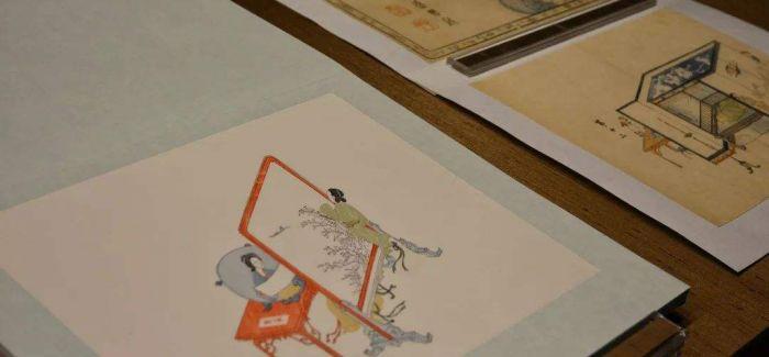 2019年度全国博物馆十大陈列展览奖项揭晓