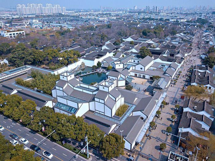 1200px-苏州博物馆·苏州·西南向东北