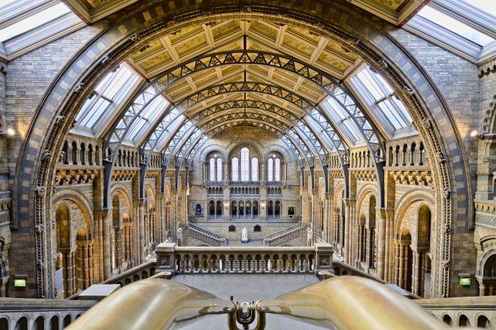 Natural_History_Museum_HDR