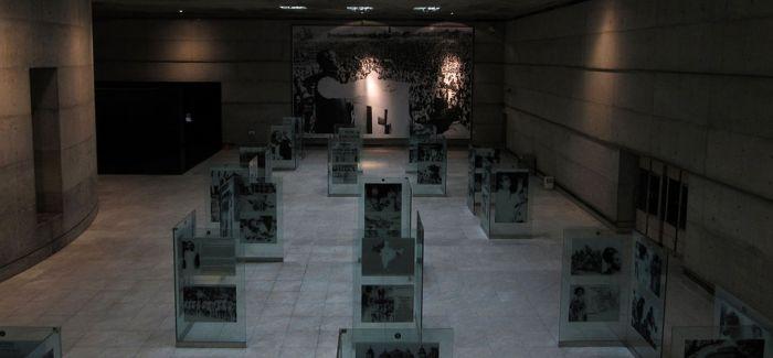 疫情下 全球近13%的博物馆可能永久关闭