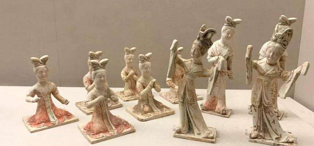 故宫位列海外综合影响力前十博物馆榜首