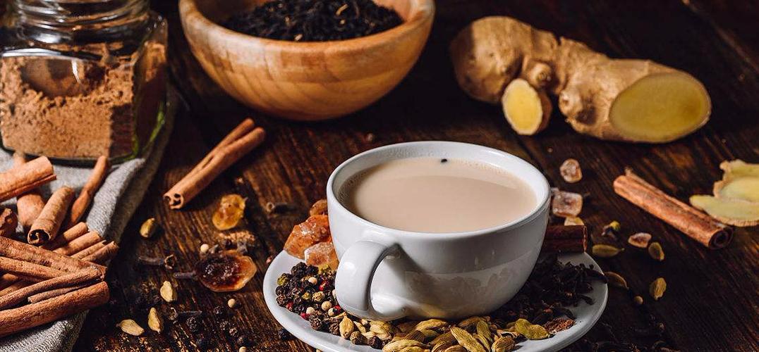 既要名正言顺也要适可而止 奶茶的意难平