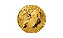 浅聊近期贵金属纪念币市场