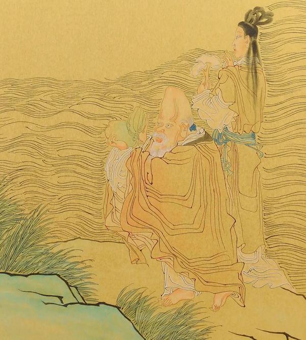 """""""大美朵云""""特展致敬朵云轩创建120周年"""