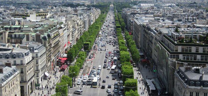 巴黎文化部门设立1650万美元救助基金