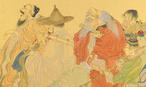 「朵云轩一百二十周年藏品特展」