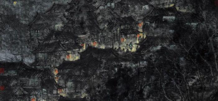 南京博物院书画展策展中的思考