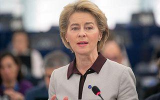 欧盟8260亿复苏计划中缺乏文化资助
