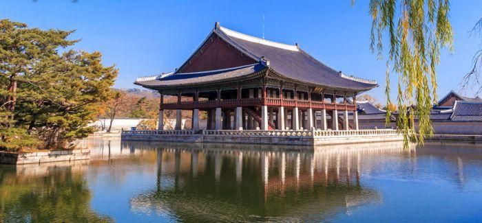 韩国相关文化场所因疫情再次关闭