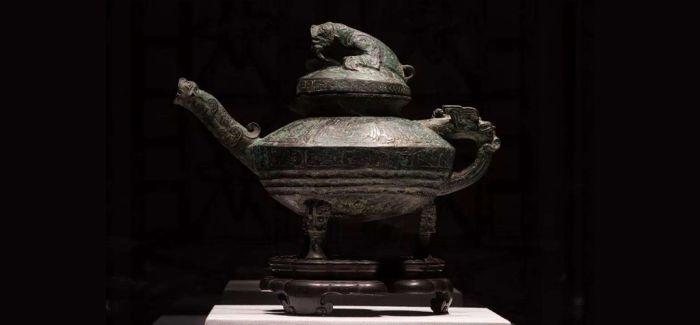 如何让流失海外的中国文物回家