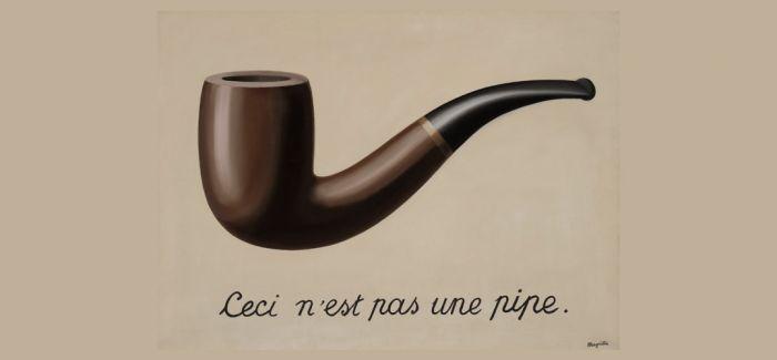 烟斗是天堂的及格线