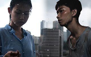 《回南天》获全州国际电影节最高奖