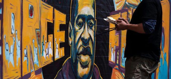 艺术家 VS 美术馆:一场抗议 两种态度