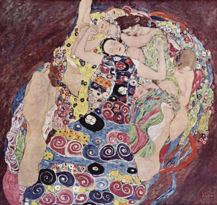 Gustav_Klimt_024